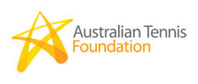 Australian Tennis Foundation