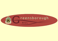 Greensborough RSL