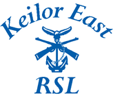 Keilor East RSL